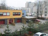 Klaipėdos m., Paryžiaus Komunos g.,