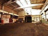 Nuomojamos 568 m² ploto patalpos