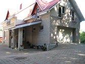Vilniaus m. sav., Vilniaus m., Pavilnys
