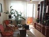 Arduodamas 3 kambarių butas Klaipėdoje netoli