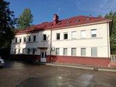Renovuotame pastate išnuomojamos įvairios