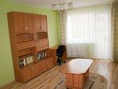 Išnuomojamas tvarkingas 2 kambarių butas