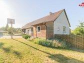 Parduodamas Gyvenamasis Namas Su Pagalbinės - nuotraukos Nr. 4