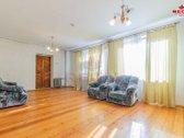 Parduodamas Gyvenamasis Namas Su Pagalbinės - nuotraukos Nr. 9
