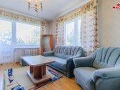 Parduodamas Gyvenamasis Namas Su Pagalbinės - nuotraukos Nr. 11