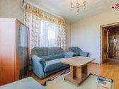 Parduodamas Gyvenamasis Namas Su Pagalbinės - nuotraukos Nr. 12