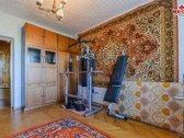 Parduodamas Gyvenamasis Namas Su Pagalbinės - nuotraukos Nr. 14