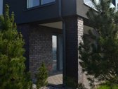 Parduodamas šviesus naujos statybos butas su