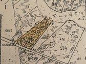 Žemės ūkio naudmenų našumo balas: 46 Užsakyti geodeziniai matavimai Žemės ūkio paskirtis, 3,9 ha sklypas ribojasi su Luodžio ež....