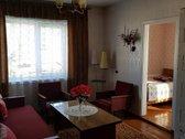 Parduodamas 3 kambarių butas Švenčionėliuose.