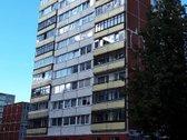 Vilniaus m. sav., Vilniaus m., Karoliniškės