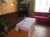 Išnuomuojamas dvieju kambariu butas V.sopeno