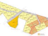 Parduodami 25 sklypai gyvenamųjų kvartale