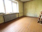 Skubiai parduodamas 2-jų kambarių butas Naujininkuose, Pelesos g., 1964m statybos name. 2 aukštas iš 5. 44 kv. m. bendro ploto. Butui ...