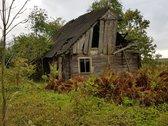 Kazlų Rūdos seniūnijoje, Gudelių kaime 30 arų