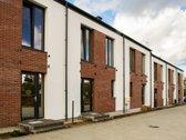 Tauralaukio namai - naujas kotedžų kvartalas