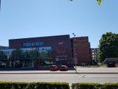 Nuomuojamos prekybinės patalpos Klaipėdos