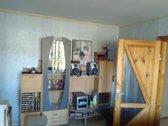 Parduodamas 2 kambarių butas Panerių gatvėje. - nuotraukos Nr. 3