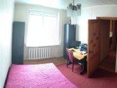 Parduodamas dviejų kambarių butas 55 kv.m. - nuotraukos Nr. 8