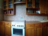 Parduodamas dviejų kambarių butas 55 kv.m. - nuotraukos Nr. 2
