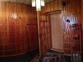 Parduodamas dviejų kambarių butas 55 kv.m. - nuotraukos Nr. 4
