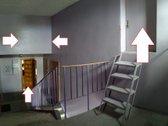 Parduodamas dviejų kambarių butas 55 kv.m. - nuotraukos Nr. 12