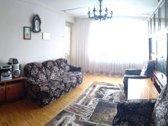 Parduodamas dviejų kambarių butas 55 kv.m. - nuotraukos Nr. 3