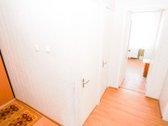 Geras vidinis šiltas butas,renovuotame - nuotraukos Nr. 4