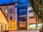 """""""Išskirtiniai apartamentai su terasomis - nuotraukos Nr. 3"""