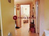 Parduodamas perplanuotas 4-ių kambarių butas - nuotraukos Nr. 4