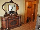 Varpų.g parduodamas 2-kamb. butas (gyvenamas - nuotraukos Nr. 3