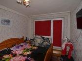 Parduodamas tvarkingas 3-jų kambarių butas - nuotraukos Nr. 4