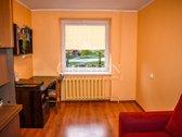 Parduodamas 2-jų kambarių butas Vilniuje su