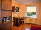 Parduodamas 2-jų kambarių butas Vilniuje su - nuotraukos Nr. 4