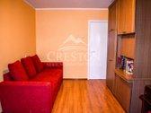 Parduodamas 2-jų kambarių butas Vilniuje su - nuotraukos Nr. 6