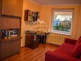 Parduodamas 2-jų kambarių butas Vilniuje su - nuotraukos Nr. 7