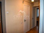 Parduodamas 2-jų kambarių butas Vilniuje su - nuotraukos Nr. 16