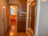 Parduodamas 2-jų kambarių butas Vilniuje su - nuotraukos Nr. 17