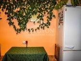 Parduodamas 2-jų kambarių butas Vilniuje su - nuotraukos Nr. 15
