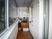 Parduodamas 2-jų kambarių butas Vilniuje su - nuotraukos Nr. 18