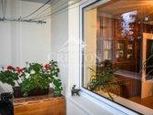 Parduodamas 2-jų kambarių butas Vilniuje su - nuotraukos Nr. 19