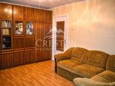 Parduodamas 2-jų kambarių butas Vilniuje su - nuotraukos Nr. 9
