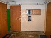 Parduodamas 2-jų kambarių butas Vilniuje su - nuotraukos Nr. 22