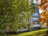 Parduodamas 2-jų kambarių butas Vilniuje su - nuotraukos Nr. 23