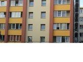 Parduodamas 2-jų kambarių butas renovuotame