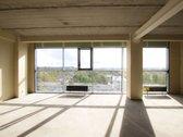 Studijų Tipo Apartamentai - nuotraukos Nr. 2