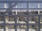 Studijų Tipo Apartamentai - nuotraukos Nr. 3