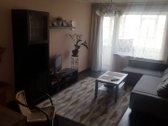 Parduodamas 2 kambarių butas, molėtų - nuotraukos Nr. 3