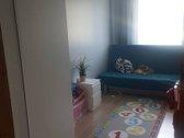 Parduodamas 2 kambarių butas, molėtų - nuotraukos Nr. 4