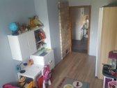 Parduodamas 2 kambarių butas, molėtų - nuotraukos Nr. 5